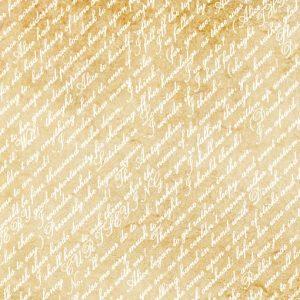 Freebie – Vintage pattern paper
