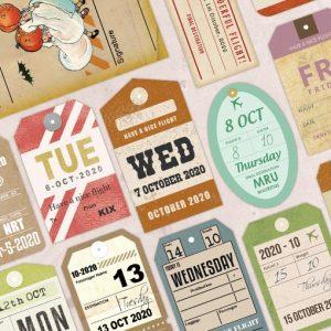 Asanagi October2020 Sheet