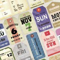 Asanagi November2020 Sheet