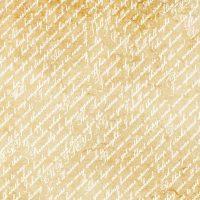 Freebie - Vintage pattern paper